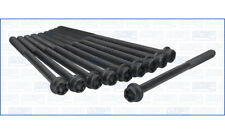 Cylinder Head Bolt Set LANCIA MUSA JTD 16V 1.6 115 350A3.000 (2004-)