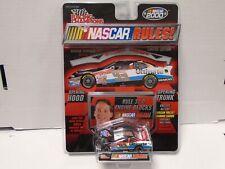 Racing Champions 2000 Pontiac Grand Prix NASCAR 1:64 Dave Blaney 050319AMCAR3