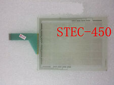 NEW For STAR Mechanical hand STEC-450 450 Touch Screen Glass 65BLM04