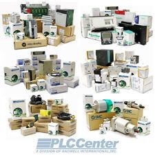 EDCO USA VACUUM TECHNOLOGY ML-50N-3FP (Surplus New In factory packaging)