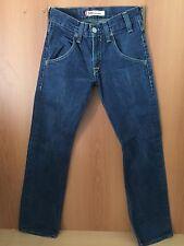 Jeans Levi's 506 W29L34
