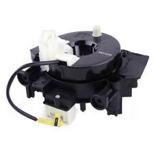 Airbag Wickelfeder Spiralkabel Für Nissan Tiida 2007-2012 25567-EV06E 25567EB301