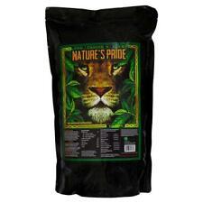 GreenGro Natures Pride Veg 5 lbs
