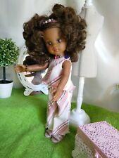 Tenue/Outfit pour poupée Paola Reina ou Les Chéries Corolle ou poupée similaire