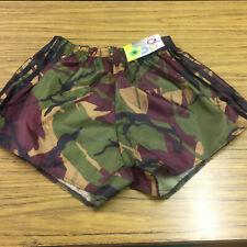 Vintage style shorts size medium gay interest