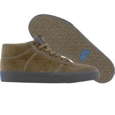 4026e3bf13475d Alife Athletic Shoes for Men
