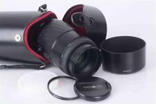 Minolta 100mm/1:2.8 AF Macro Sony Alpha 32401030