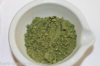 Organic Super Green Food Energy Drink Powder 8oz, Best Green Juice Smoothies