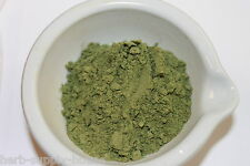 Organic Super Green Food Energy Drink Powder 8oz, Best Green Juice Smoothies