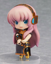 Good Smile Nendoroid Petit Miku Hatsune Selection Box Figure Megurine Luka