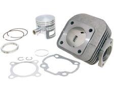 Kymco YUP 50 70cc Big Bore Cylinder Piston Gasket Kit V.2