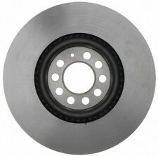 Disc Brake Rotor Front Parts Plus P980004