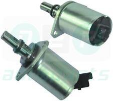 Kraftstoffpumpe Druckregler Lautstärkeregelung Ventil für Citroen Peugeot