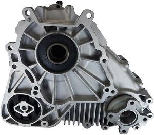 BMW Getriebe Verteilergetriebe Gear Transfer Case ATC35L BMW F30 F31 xDrive