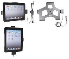 Support voiture Brodit +chargeur approuvé par Apple pour Apple iPad 1 - Apple