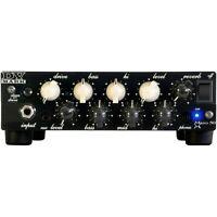 DV Mark Micro 50 M 50W Guitar Amp Head  LN