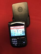 BlackBerry Phone 8703E for Verizon Wireless, Used