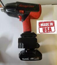 Snap On 18v nicad to Makita adapter Global shipping