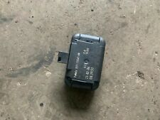FORD Mondeo Regensensor rain Sensor Lichtsensor 3S7T-17D547-AB 1397212021