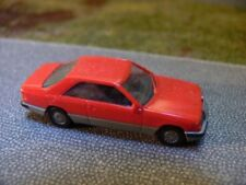 1/87 Herpa MB 300 CE rot