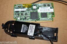 HP 512MB FBWC 4K1215 SAS RAID Cache P410 P411 P811 P812 578882-001 / 534916-B21