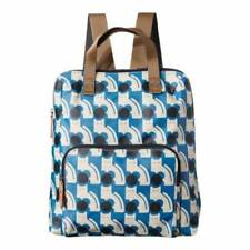 676d96ffb799 Orla Kiely Backpack Bags   Handbags for Women
