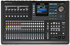 Tascam DP-32SD DP32SD 32-Track Digital Portastudio Portable Recorder BRAND NEW