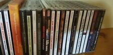 CD Lot Rock Jazz Indie Alternative LOOK $4 and Up Free Shipping!