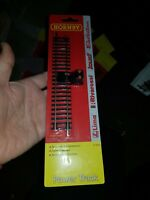OO Gauge HORNBY R8206 (R600 STRAIGHT) POWER TRACK  boxed