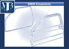 BMW E10 Türdichtung links vorne 02er 1502 1602 1802 2002 2002ti 2002tii