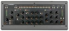 Softube Console 1 MKII DAW Controller