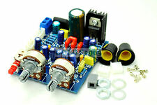 FHZ BBE Audio Hi-Definition Sound Processor Module Board BA3884