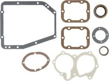 Manual Trans Gasket Set fits 1966-1986 GMC P15/P1500 Van Jimmy P25  VICTOR REINZ