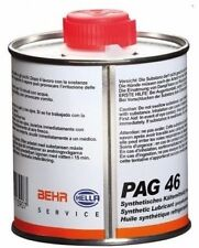 Hella PAG Oil ISO 46 8FX351213-031 - 240ml