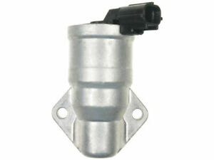 For 2002-2004 Ford Mustang Idle Air Control Valve SMP 98481TB 2003 Base