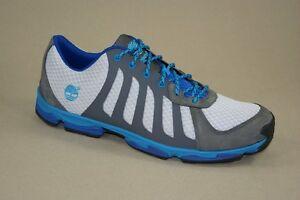 Timberland Hiking Sirus Low Men Trekking Shoes Outdoor 9254R