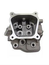 High Compression GX160 GX200 Honda ProKart 14cc Kart Cylinder Head