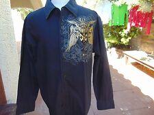 Blue Gear Premium mens shirt size XL