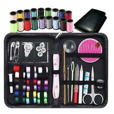 58pcs Sewing Kit DIY Premium Sewing Supplies Mini Sew Mending Kit