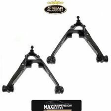 Lower Suspension Control Arm Set for Cadillac Chevrolet Tahoe GMC Sierra