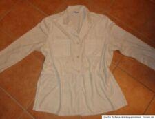 POLIM PIER Uomo Camicia Designer Camicia Manica Lunga pp-884