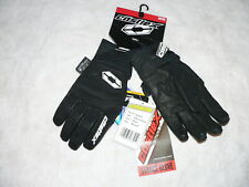 Castle X,Stance,Mens Med,Black,Snowmobile Skiing Winter Sled Snowboard Gloves