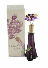 Selena Gomez by Selena Gomez Eau De Parfum Spray 1.7/1.6 oz For Women New In Box