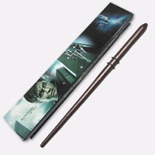 Harry Potter Draco Malfoy Magical Wand Children Collectible Gift with Git Box