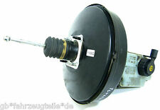 VW Touran Caddy Bremskraftverstärker Bremse Hauptbremszylinder 1T1614105S GB-X1