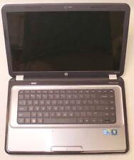 "HP G6T-1B00 15"" INTEL i3 M 370 @ 2.40GHZ 6GB RAM 500GB HDD WINDOWS 7 HOME"