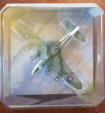CORGI AVIAZIONE Short Sunderland MK II W6055 ZM-R RAF 201 SQD. SETTEMBRE 1942 AA31705