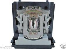 BARCOR9801015 Projector Lamp with OEM Original Osram PVIP bulb inside