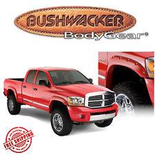 Bushwacker PK1-10926 Hardware Kit