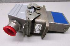 Northstar 960PPR Encoder RIMLD960 P/N 760-301-01
